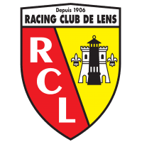 R.C. Lens